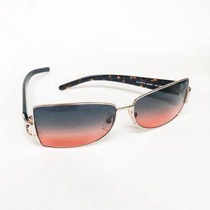 Loewe unisex sunglasses